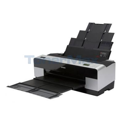 Epson Stylus Pro 3885